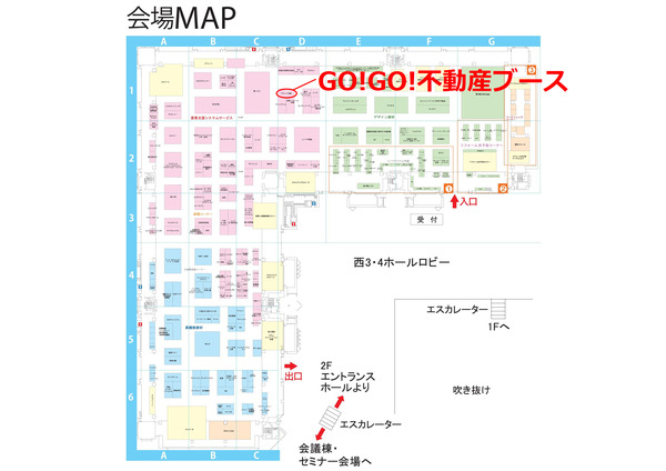 map_bars17-00122222.jpg
